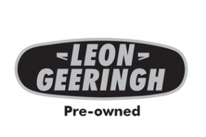 Leon Geering Motors