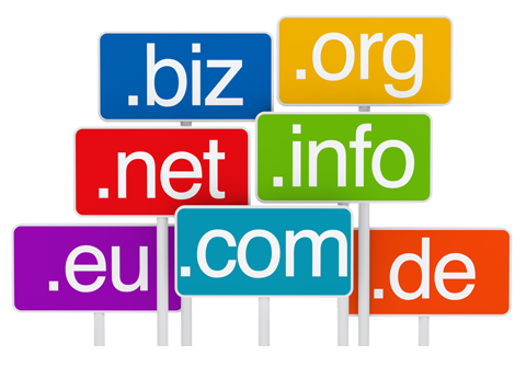 10 Tips for choosing a domain name