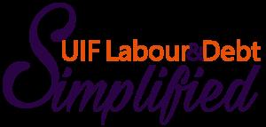 Labour Debt Simplified