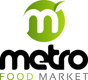 Metro Food Market