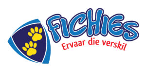 Fichardtpark Bemarkings Logo