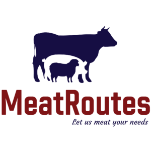 Meat Routes