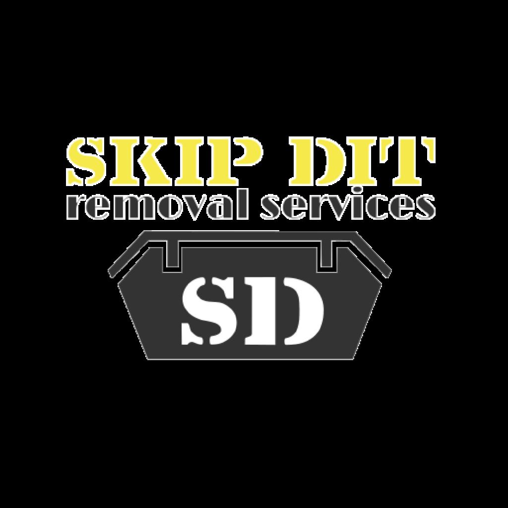 SkipDit