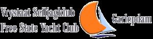 FS Y Club
