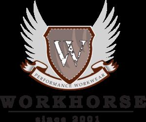 Workhorse Clothing