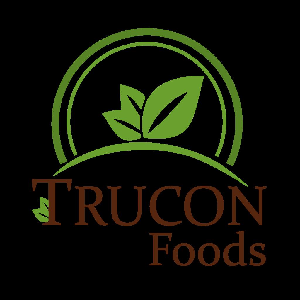 Trucon Foods