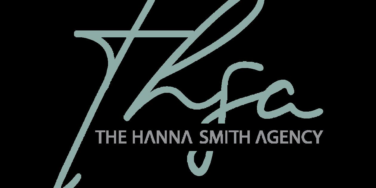 Tha Hanna Smith Agency