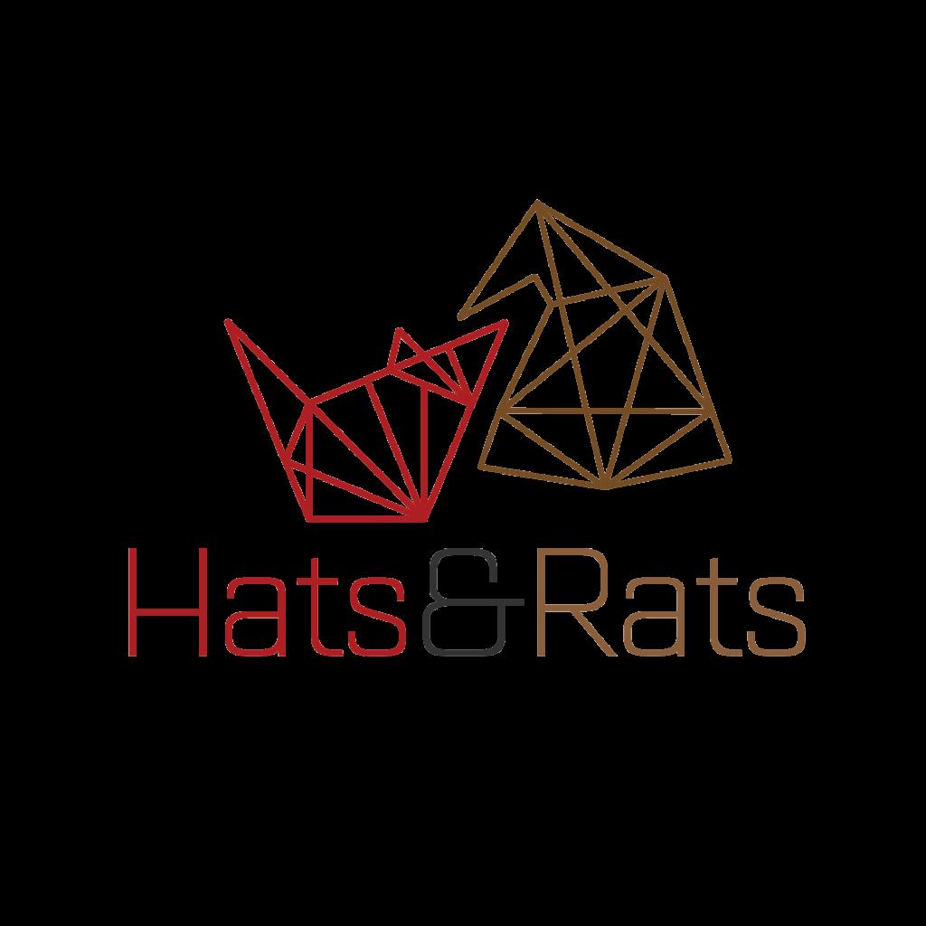Hats & Rats