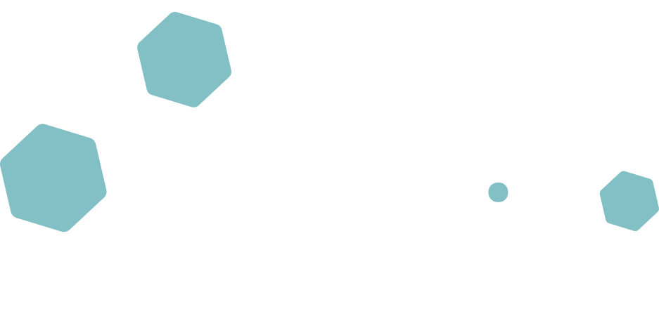 NovelVite Web Integrated Media – Website Development | Website Design | SEO | Hosting