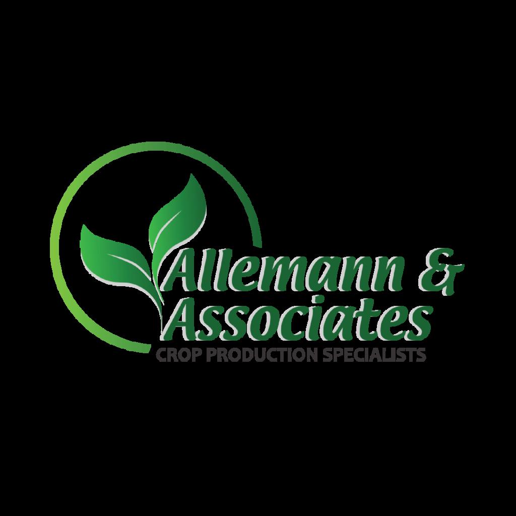 Alleman Associates
