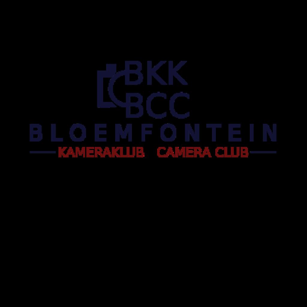 Bloemfontein Camera Club - BKK BCC