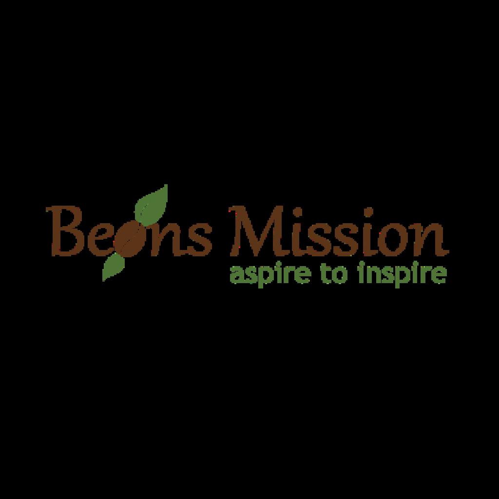 Beans Mission