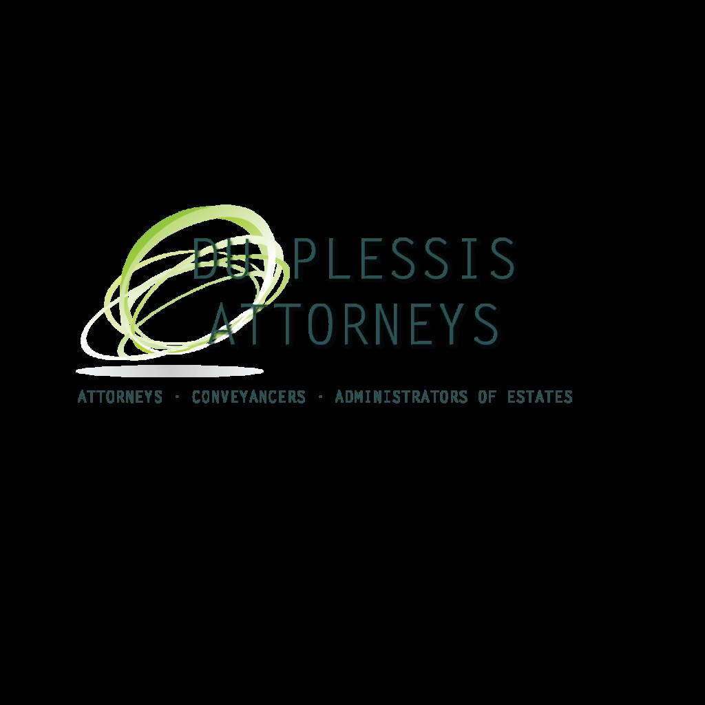 du Plessis attorneys