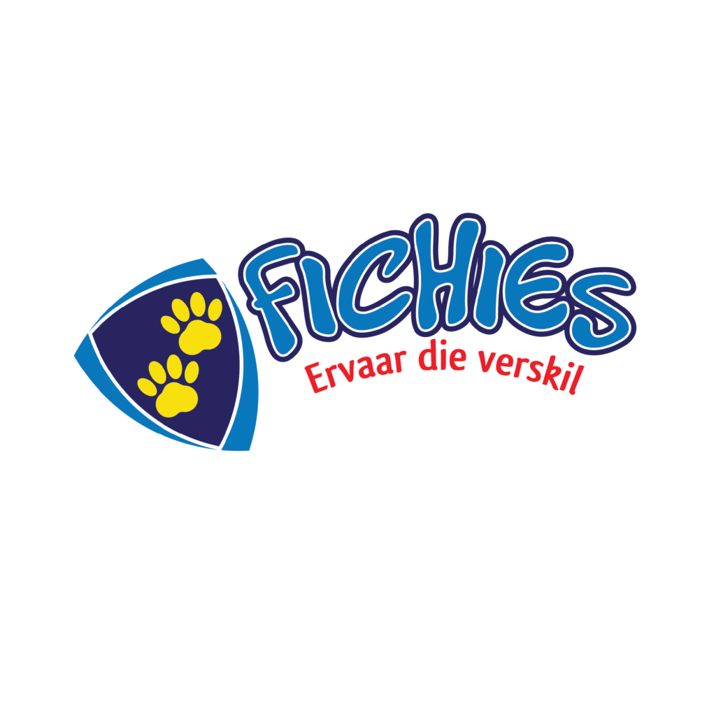 Fichies