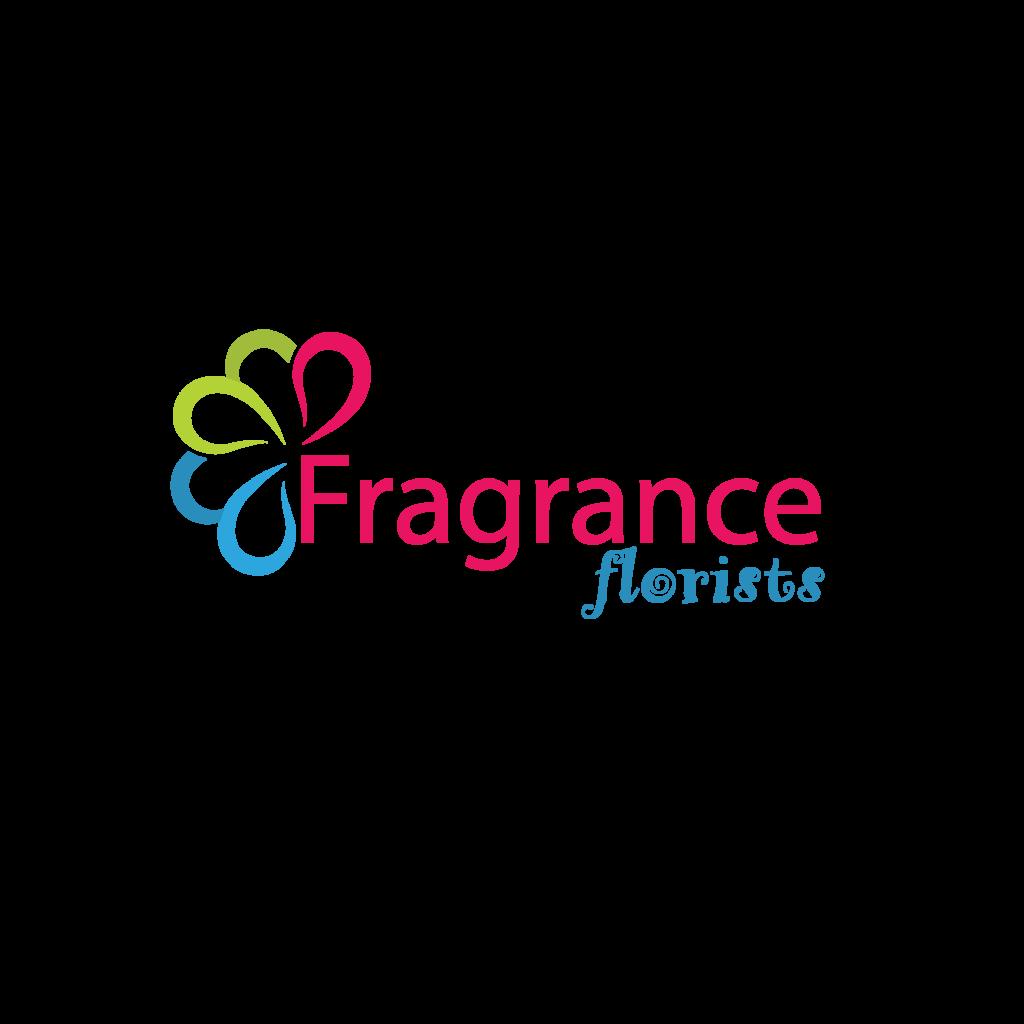 Fragrance Florists - Bloemfontein