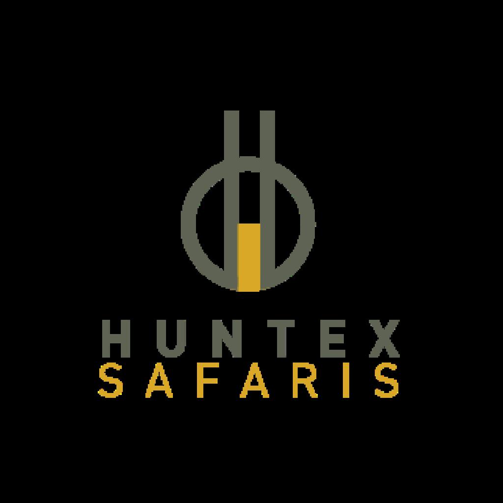 Huntex Safaris