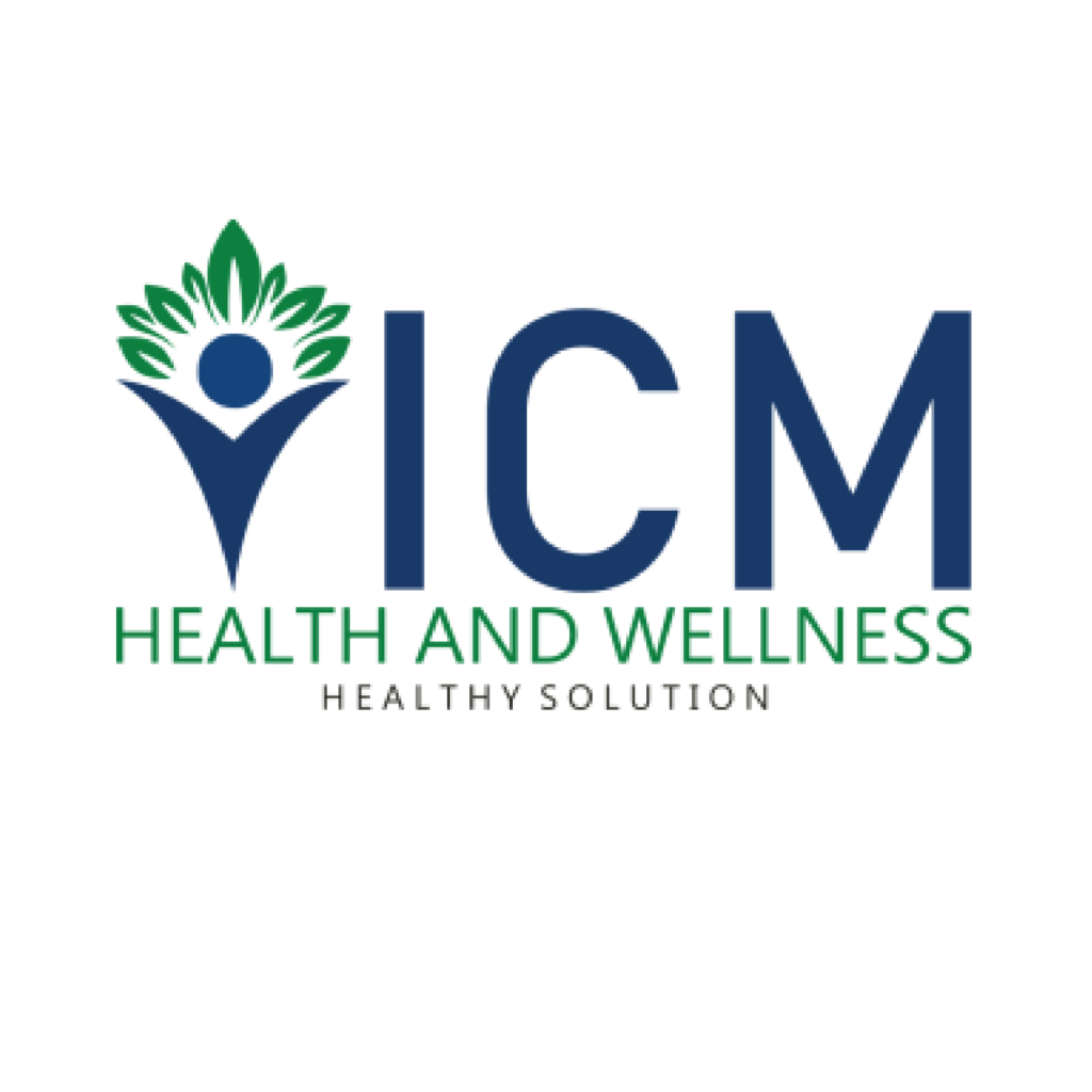 ICM Health Wellness