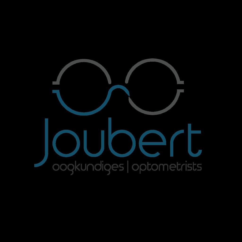 Joubert Optometrists