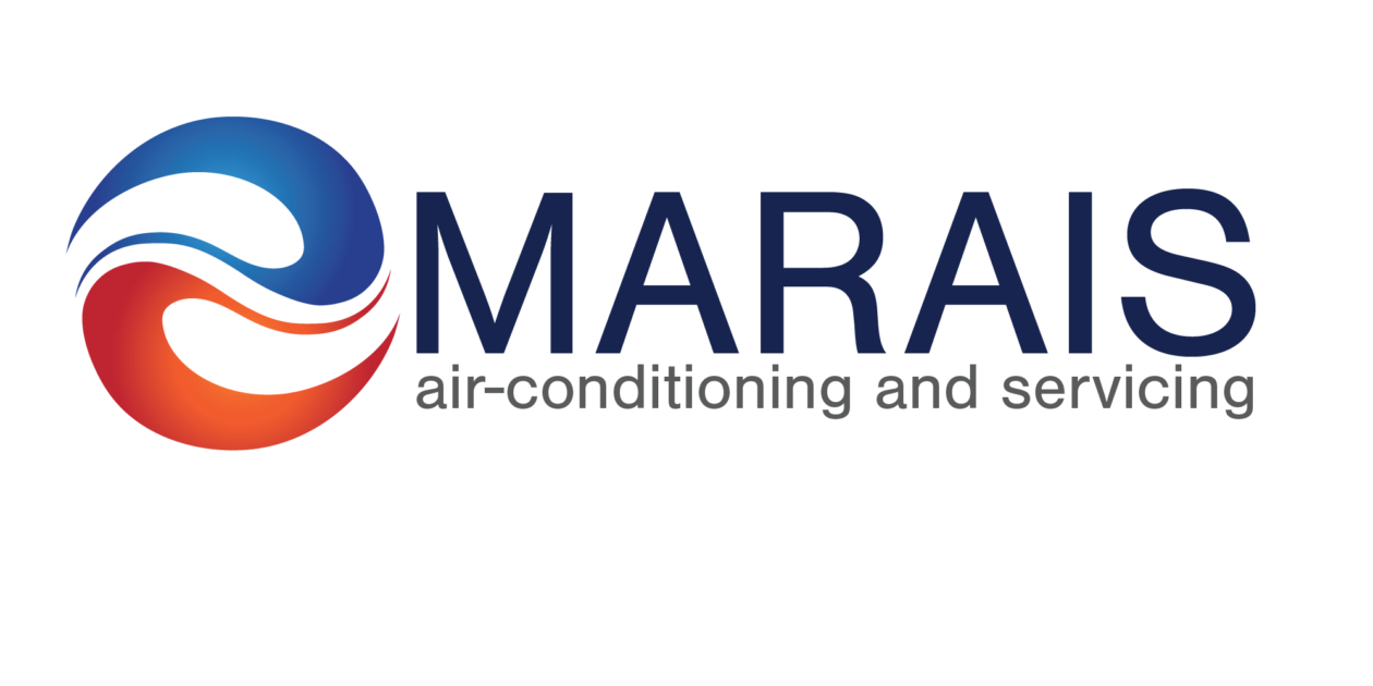 Marais Air-conditioning