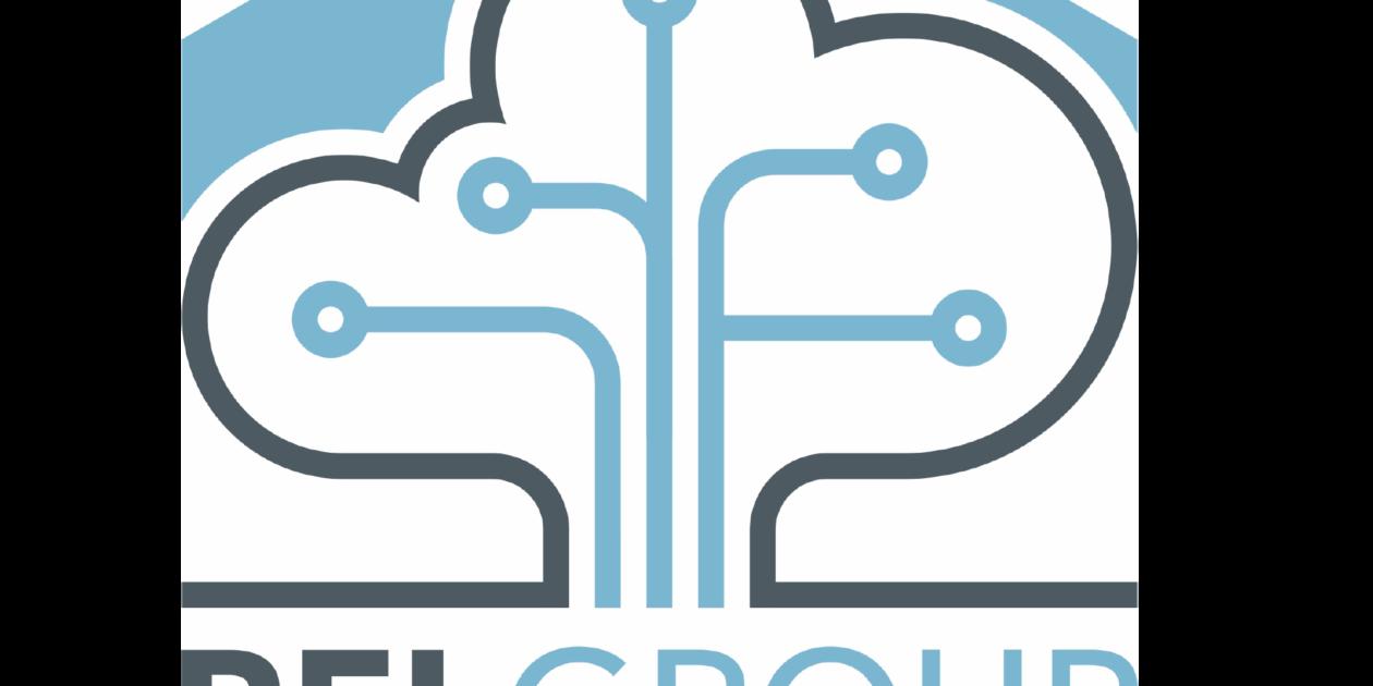 Rei Group logo