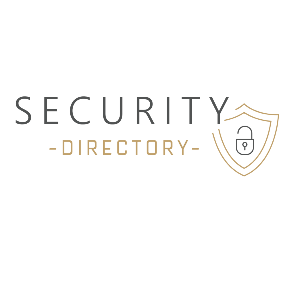 Security Directory