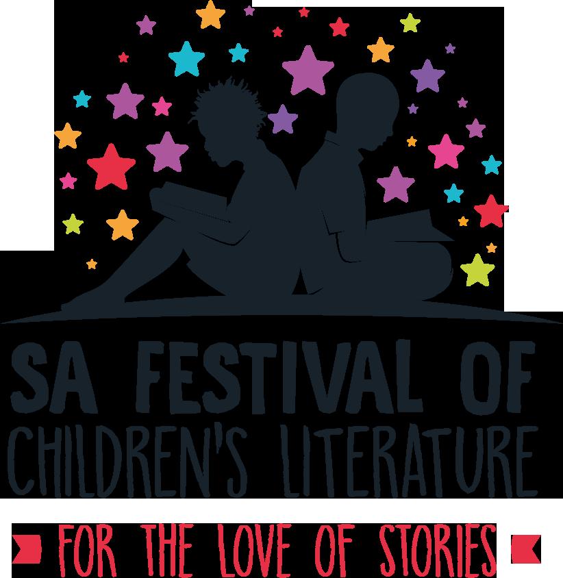 SA Festival of Childrens Literature